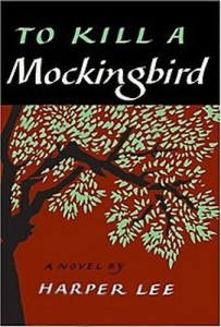 To_Kill_a_Mockingbird-Cover