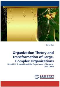 Transformation-Rumsfeld-Book-CVR