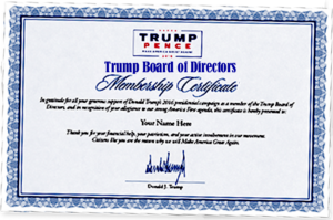 Trump-Board-Dirs-Card