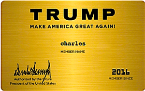 Trump-Ex-Card