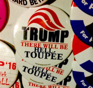 trump-hell-toupee-sm