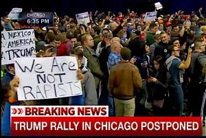 Trump-Riot-7