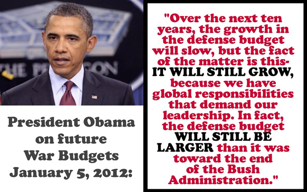 war-budget-still-growing-obama