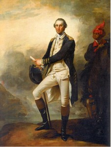 Washington-as-young-slaveowner