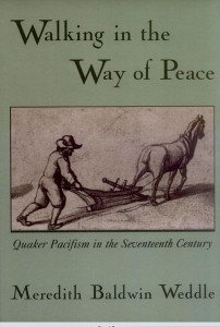 Weddle-Cover-Walking-Peace copy
