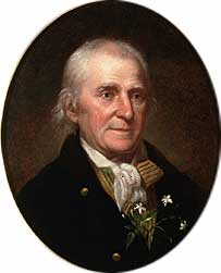 WilliamBartram