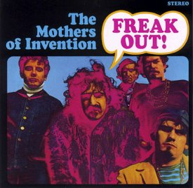 Zappa-Freak-Out-Cover