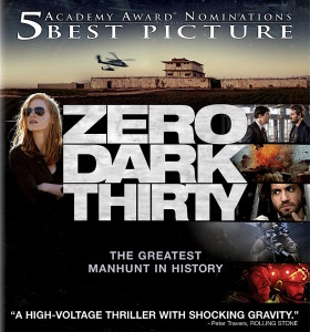 Zero-dark-30-poster