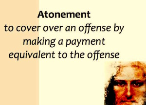 atonement-pay-a-debt