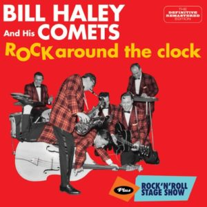 bill_haley_and_his_comets-rock_around_the_clock__rocknroll_stage_show_a