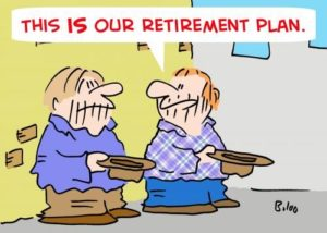cartoon-retirement-plan-beg
