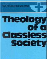 Classless Theology