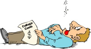 college-cost-shock