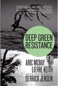 cover-deep-green-resistance