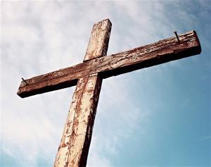 """Some Quaker FAQs"" #3: Jesus/Salvation, Cont."