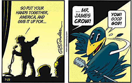doonesbury-jim-crow-mike