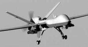 drone-killer