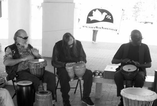 drummers-03-20-2010