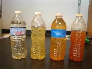 flint-4water-bottles