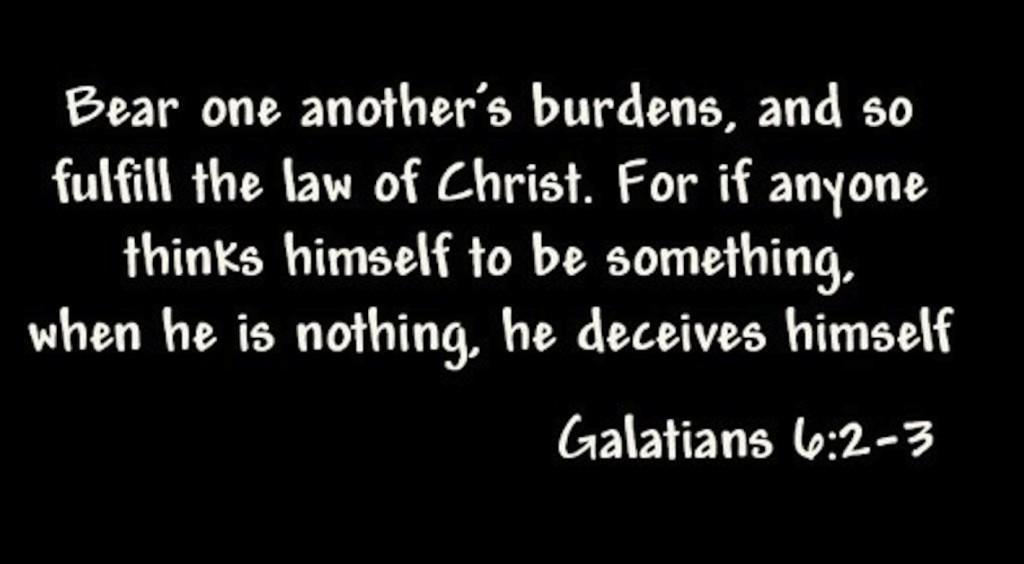 galatians-62-3-better