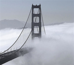 golden-gate-bridge-fog