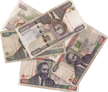 kenyan-money-1