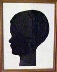 kid-silhouette