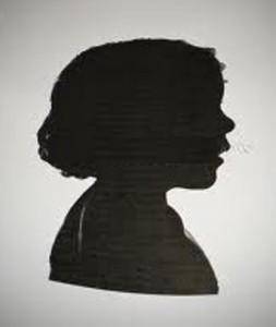 kid2-silhouette