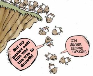 lemmings-doubts
