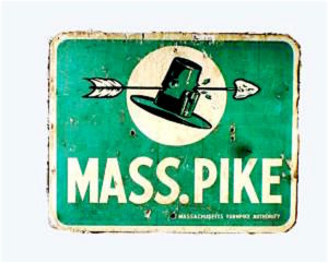 masspike-sign