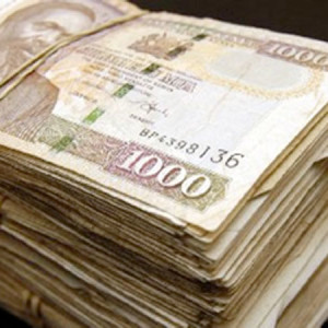 more-kenyan-money