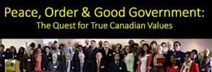 peace-order-canada