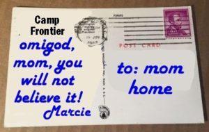 postcard-3