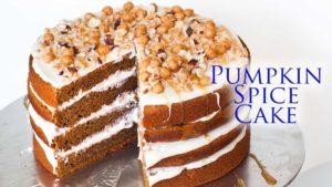 pumpkin-spike-cake