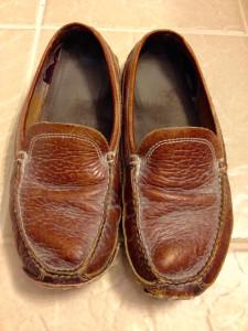 shoes-mine-SM