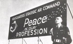 strategic-air-command
