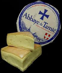 tamie-cheese