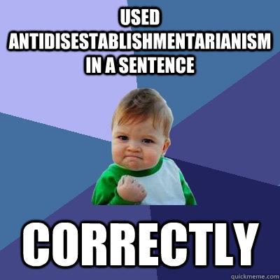 used-anti-dis-in-senternce