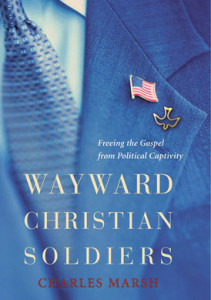 wayward-christian-soldiers