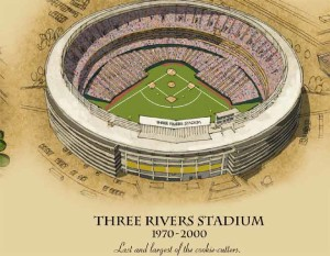 3-Rivers-Stadium