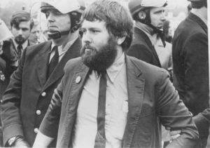 cf-under-arrest-mass-circa-1973-copy