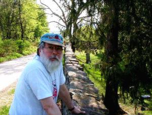 chuck-and-blft-quaker-cemetery-copy