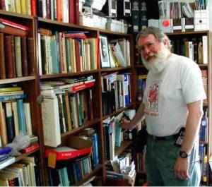 chuck-and-books-blft-circa-1999-copy