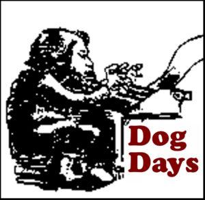Dog-Days-Logo-CF-Dog-Days-box