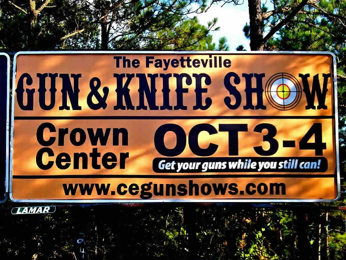 big-gun-billboard-fayetteville-10-2009