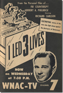 i-led-3-lives