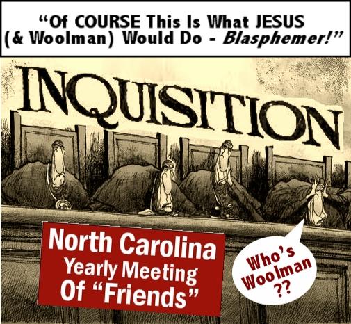 Inquisition-Quaker