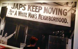 manzanar-japs-keep-moving-sign