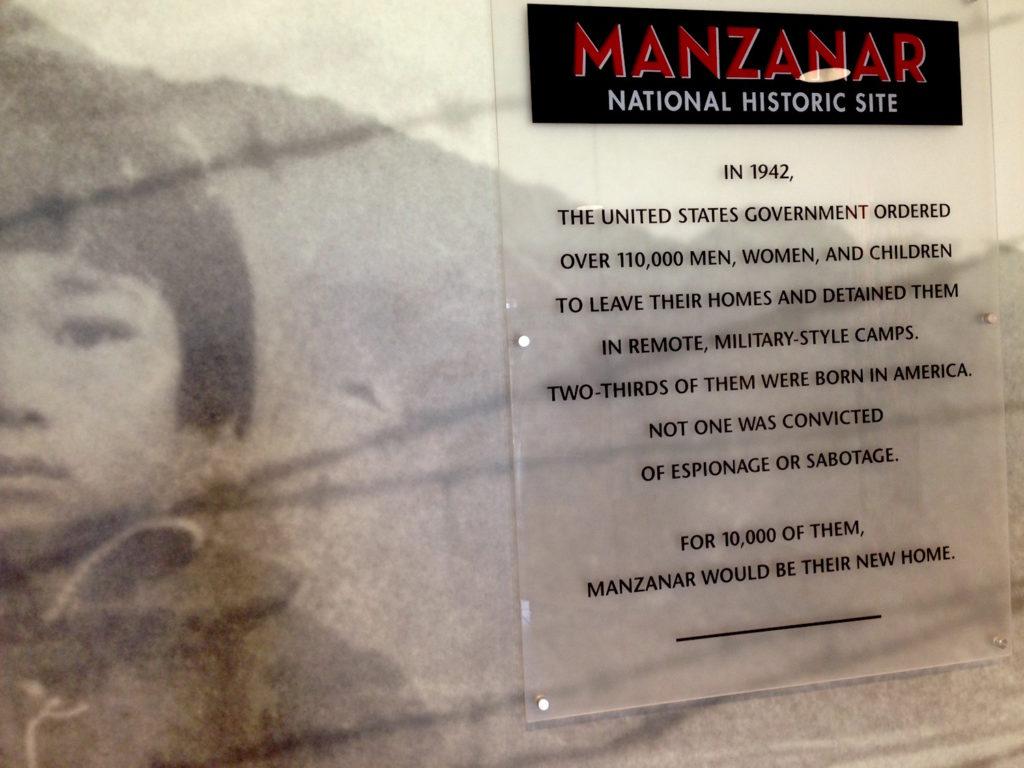 manzanar-sign-about-camp-w-kid