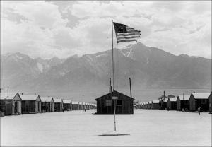 manzanar-with-snow